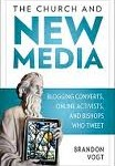 The Church and the New Media